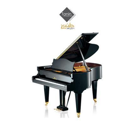 پیانو آکوستیک رویال
