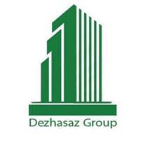 گروه ساختمانی دژاساز