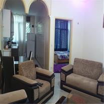 اجاره آپارتمان مبله ارزان در تهران ، سوئیت مبله