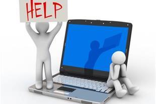 تایپ و ترجمه و تحقیق و طراحی وبسایت ,کارت ویزیت...