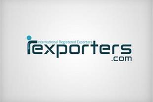 درباره Irexporters.com