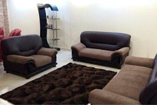 اجاره آپارتمان و سوئیت مبله غرب تهران