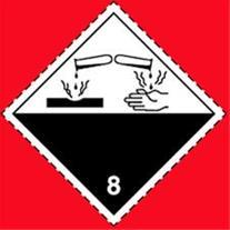 فروش حلال شیمیایی . دو اتیل هگزانول