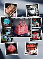 ثبت نام دوره مقدماتی تزیین کیک  - لیدی کیک