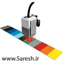 واردات سنسور رنگ