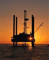 فروش نفتای عراق