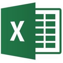 آموزش (Excel) اکسل 2013 مقدماتی تا پیشرفته در مشهد