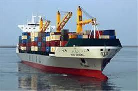 بازرگانی تجارت نوین-ترخیص کالا - 1