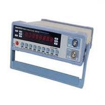 فرکانس متر رومیزی| مولتی فانکشن مدل MS6100