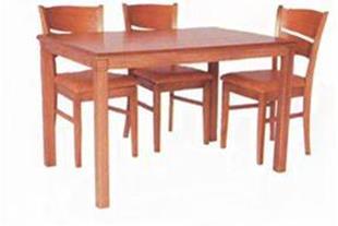 تولید میز ناهارخوری ::: فروش میز ناهارخوری :::