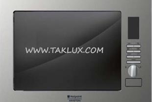 ماکرویو توکار آریستون مدل MWK222.1