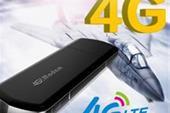 فروش مودم همراه 3G,4G, سوییچ، روتر، تجهیزات شبکه