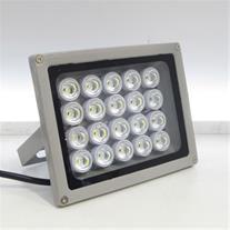تعمیرات تخصصی انواع روشنایی های ال ای دی  LED