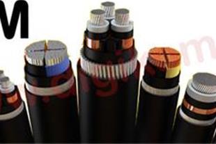 فروش انواع کابل برق ، کنترل ، شیلد دار،ابزار دقیق