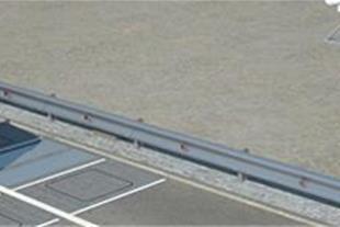 فروش و نصب انواع باسکول جاده ای  و تجاری