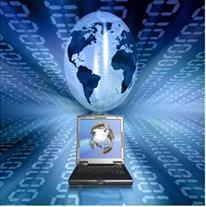 آموزش مقدماتی و تخصصی کامپیوتر - 1