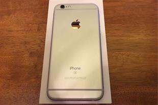 فروش ویژه گوشی اپل آیفون 6 اس فول کپی - آیفون 6 اس
