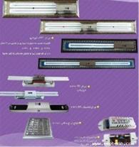 تولید و پخش محصولات برق و روشنایی kmc