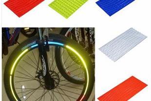 واردات چراغ LED دوچرخه - 1