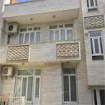 فروش منزل مسکونی تجاری