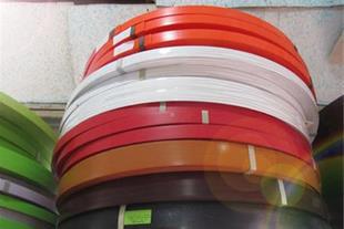پخش و فروش انوار نوار PVC