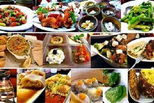 فایل آموزش کامل آشپزی