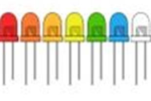 ال ای دی- LED فروش کلی و جزیی
