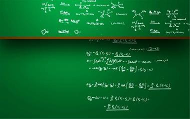 تدریس خصوصی دروس دبیرستان و دانشگاه در ملایر - 1