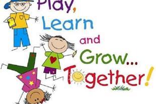 مرکز پرورش کودک دوزبانه