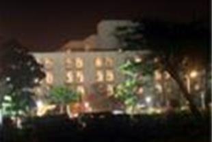 هتل آتیلار1و2بندرعباس