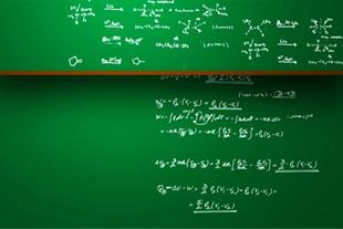 تدریس خصوصی دروس دبیرستان و دانشگاه در ملایر