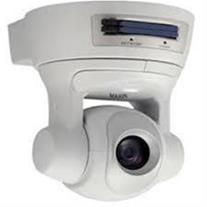 آموزش و نصب دوربین مداربسته فول اچ دی