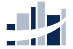 مشاوره مالیاتی و خدمات مالی و حسابداری