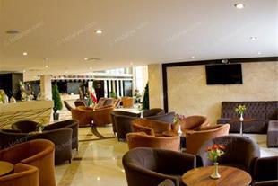 هتل رویال شیراز12%تخفیف