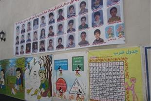 اسامی دانش آموزان برتردبستان غیر دولتی همام تبریزی