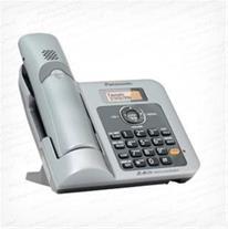 تلفن بیسیم تک خط مدل KX-TG3811