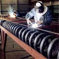 خمکاری کلیه لوله های صنعتی و تعمیر انواع مبدل ها
