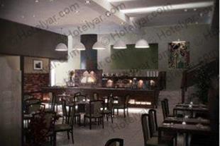 هتل الیزه شیراز20%تخفیف