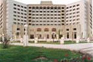 هتل پارس کرمان11%تخفیف