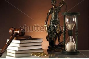 کارشناسی.مشاوره حقوقی.وکالت با متخصصین ما
