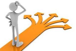 فروش و مشاوره بهترین بیمه عمر