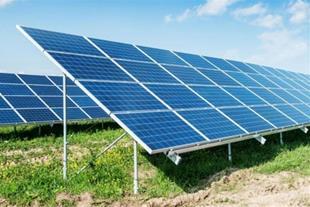 برق خورشیدی 220 ولت شهری - 1