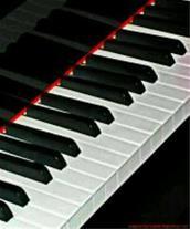 آموزش تئوری موسیقی و هارمونی - آموزش سلفژ