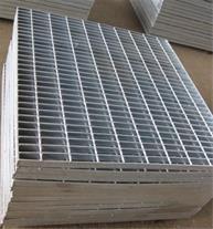 طراحی و ساخت قطعات گریتینگ، Ladder و handrail