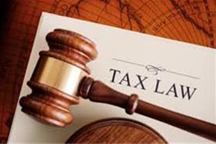 مشاوره مالیاتی و خدمات مالی و حسابدار