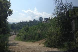 فروش زمین 700 متری سند ششدانگ با مجوز