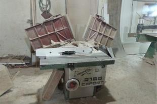 فروش ماشین آلات نجاری - 1