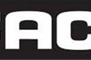 فروش ابزارآلات از کمپانی FACOM فرانسه ، اندازه گیر