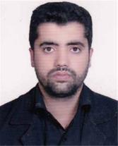 فوق لیسانس مهندسی برق دانشگاه سراسری زنجان