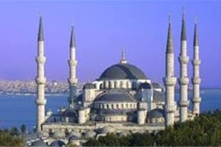 *نرخ ویژه تور استانبول/همه روزه